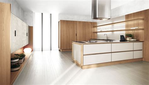 design kitchen furniture modern kitchen designs that will rock your cooking world
