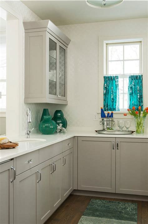 benjamin paint colors for kitchen cabinets 214 best images about kitchens dining rooms on