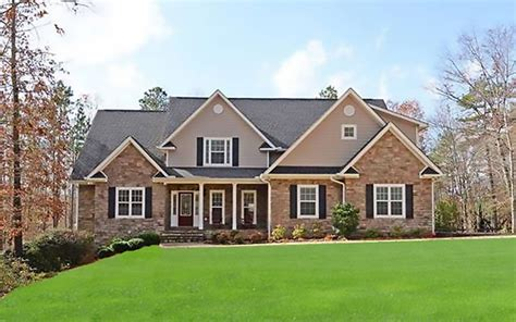 search house plans southern living house plans advanced search house plans