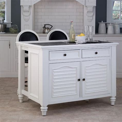 portable kitchen islands with stools best 25 portable kitchen island ideas on portable island portable kitchen cabinets