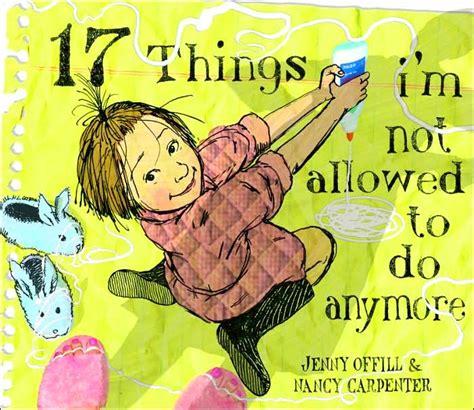 realistic picture books children s literature contemporary realistic fiction