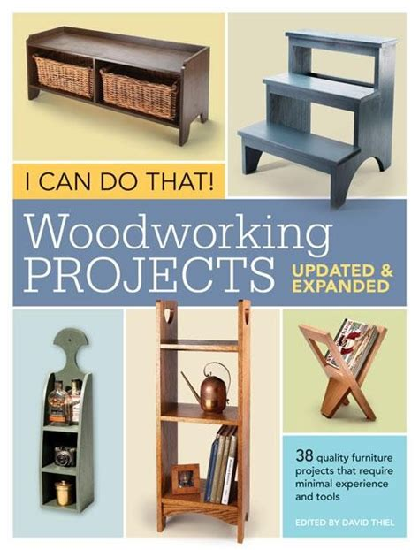 woodworking magazines for beginners easy woodworking projects for beginners image mag
