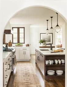 benjamin interior paint colors best white paint colors by benjamin home bunch