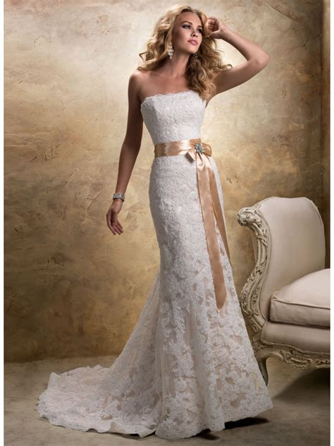 dresses cheap cheap ivory wedding dresses best dress choice