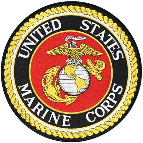 us corps what is required to join the marine corps us marines