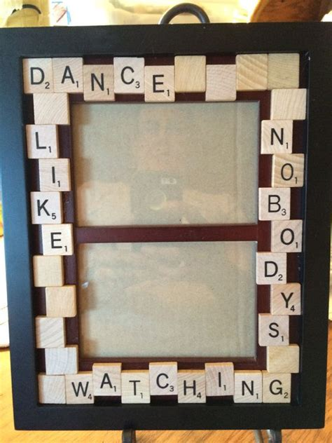 scrabble like 411 best images about scrabble tile ideas on