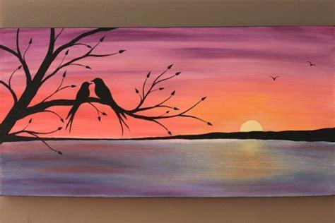 muse paintbar nashua nh original pintura de acr 237 lico abstracta en lona por
