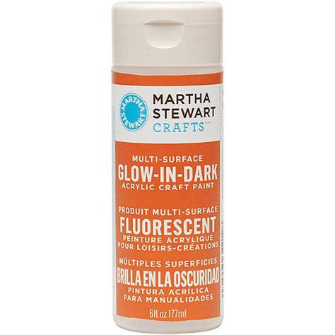 glow in the paint walmart martha stewart glow in the paint walmart