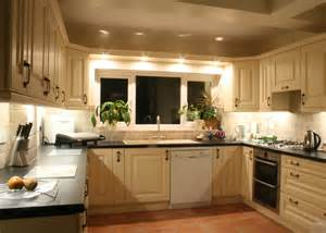 new design of kitchen new kitchen designs 23927 with regard to new kitchen ideas