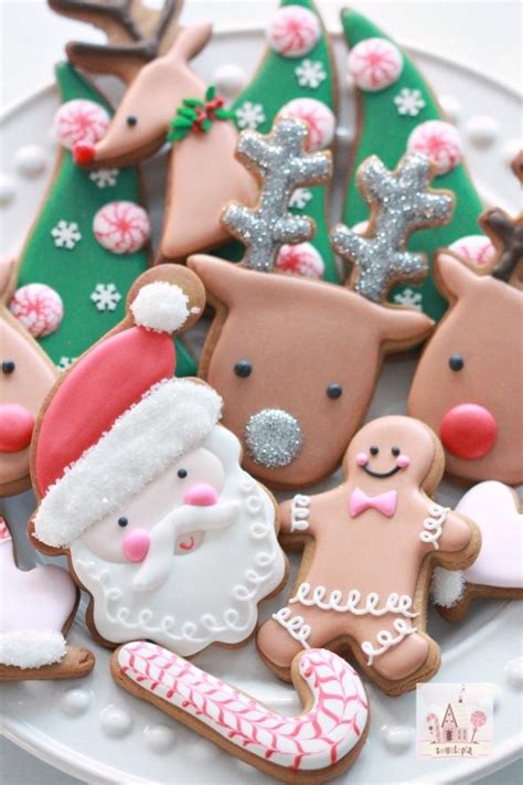 how to decorate cookies for how to decorate cookies simple designs