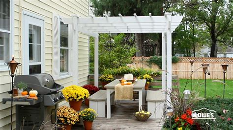 steunk home decorating ideas outdoor decorating ideas for 28 images porch