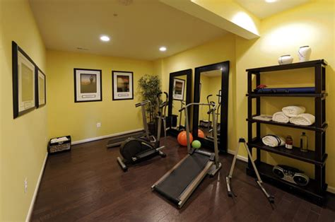 paint colors for exercise room what color should i paint my exercise room the olear team