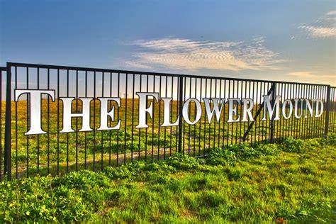 flower mound flower mound images