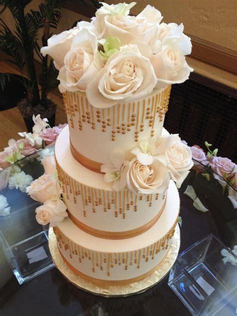 ideas for birthday invitations homemade cake boss wedding cake cake boss wedding cakes tips