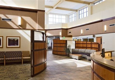 nursing home interior design nursing home interior design entrance lobby