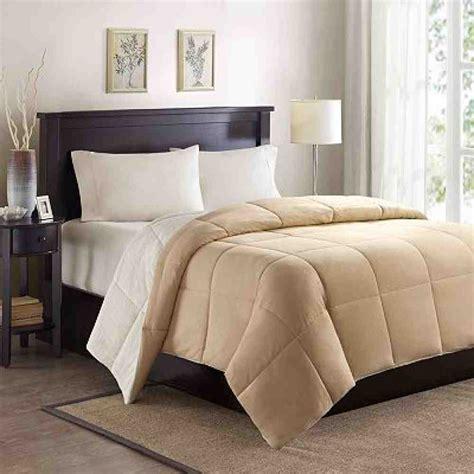 sofa slipcovers kohls sofa covers kohls home furniture design