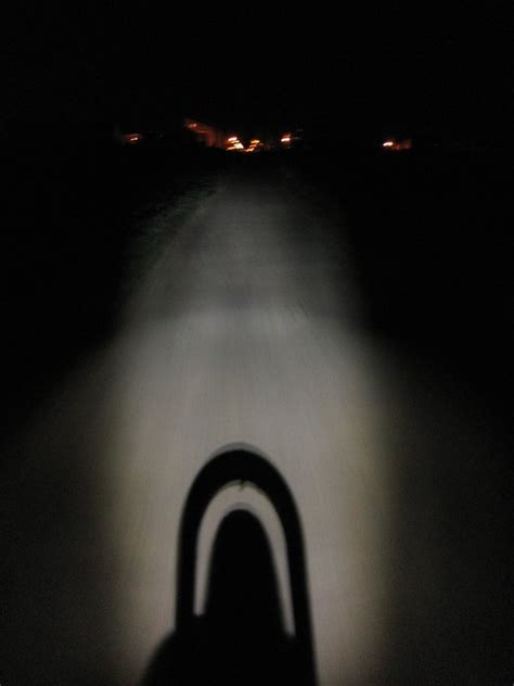 most reliable lights most reliable bike lights bike forums