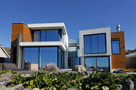 best home design software for windows 7 100 home design windows software free home design
