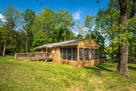 Cabin Rentals by Cabin Rentals 28 Images South Cabins Cottages Cabin