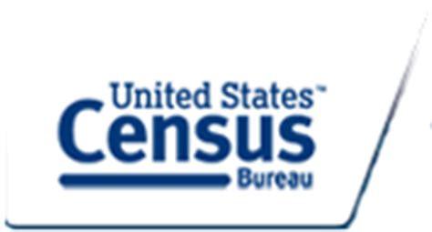 united states census bureau the free encyclopedia