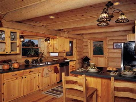 cabin kitchen cabinets astounding cabin kitchen cabinets pics design ideas dievoon