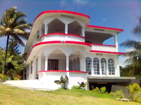 maison a louer a l ile maurice house for rent in mauritius maison a louer a calodyne nord
