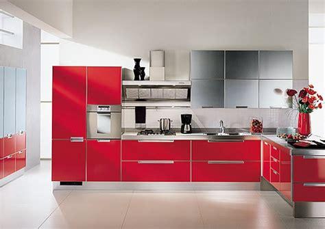 modular kitchen designer tulip design studio interior design vaastu