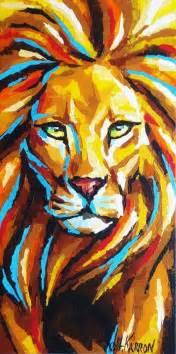 acrylic paint gallery the 25 best ideas on