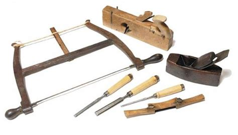 woodworkers tool woodworking tools and safety tips for your work