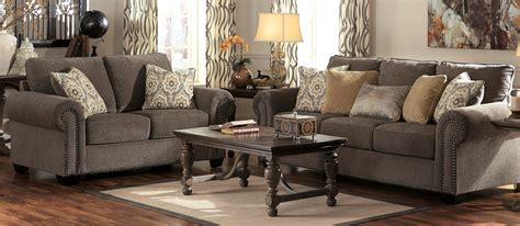 furniture living room set buy furniture 4560038 4560035 set emelen living