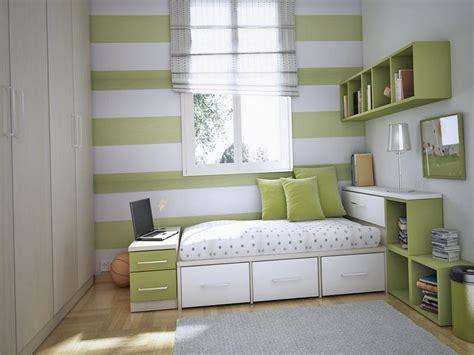 bedroom storage idea small study room design some smart bedroom storage