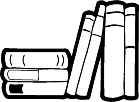 black and white pictures of books book clipart black and white humanediteddir