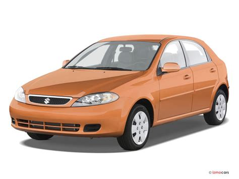 free car repair manuals 2008 suzuki reno parking system 2008 suzuki reno prices reviews and pictures u s news world report