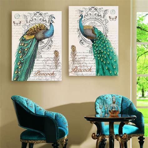 peacock feather home decor peacock decorations 28 images peacock decorations