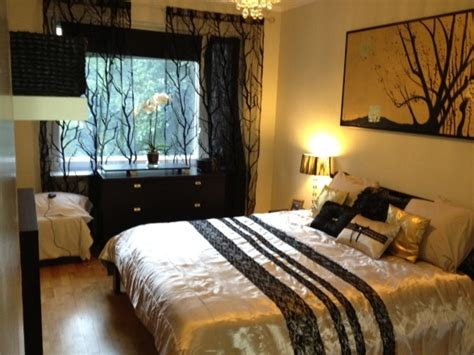 black and gold bedroom ideas black and gold bedroom ideas home delightful