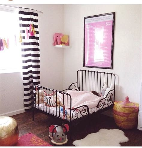 25 best ideas about ikea toddler bed on
