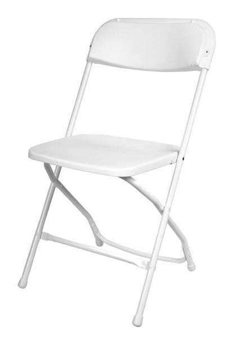 Chairs For Rent by Chair Rentals Cook Rentals Rent Your Chair Today
