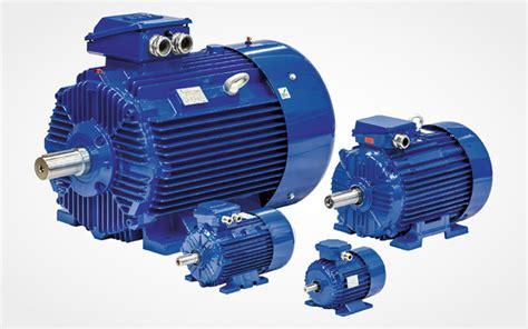 Poto Poto Motor by Elmotorer Bevi Energieffektiva Elmotorer