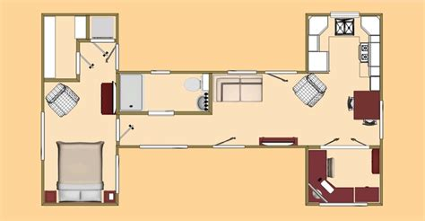 shipping container house floor plan shipping container house plans free modern modular home