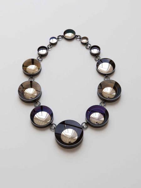 jewelry forum mari funaki award for contemporary jewelry jewelry forum