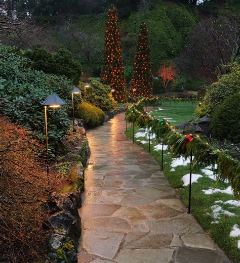 landscape path lighting outdoor pathway lighting led landscape lighting outdoor