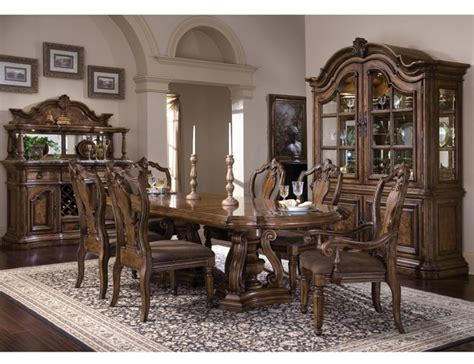 italian dining room sets italian furniture italian dining room furniture classic italian furniture dining room decor