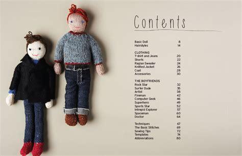 knit your own boyfriend booktopia knit your own boyfriend by carol meldrum