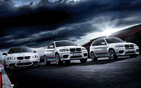 Car Wallpapers 1920x1080 Window 10 Product by Bmw M Performance Parts Images