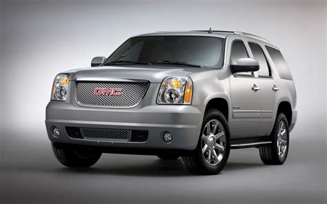 Best 2013 Suv by What Is Best Affordable Suvs 2013 Html Autos Weblog