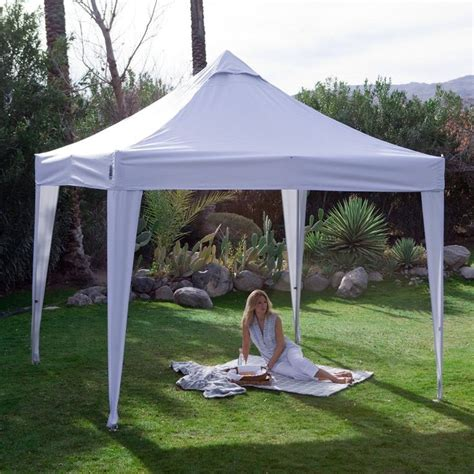 Outside Canopy by Canopy Design Outside Canopy Tent Folding Canopy