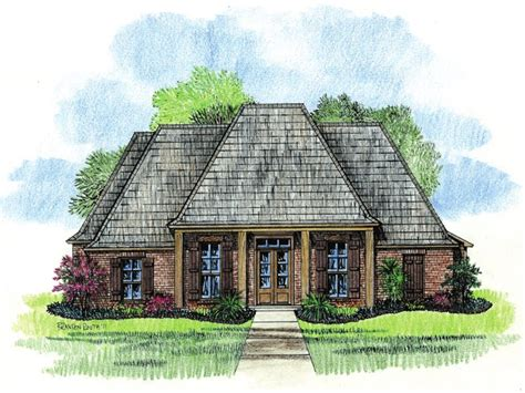 house building plans country rustic home plans
