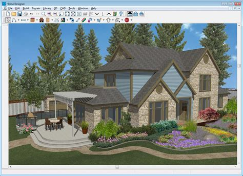 house building software house building software brucall