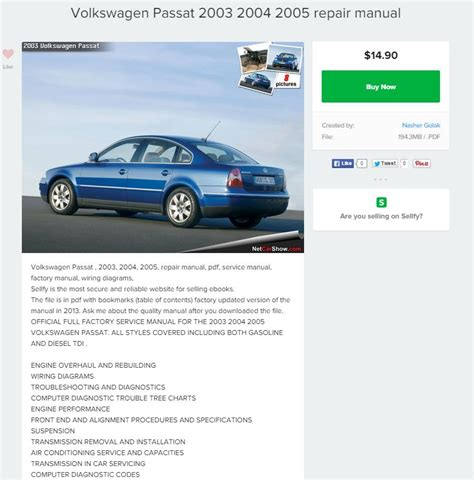 online car repair manuals free 1994 volkswagen golf electronic throttle control service manual car repair manuals online pdf 1994 volkswagen passat head up display