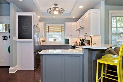 best light color for kitchen best colors for kitchen kitchen color schemes houselogic